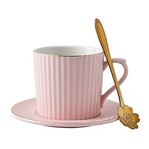 Listado de Conjuntos de taza y platillo para comprar hoy. 11