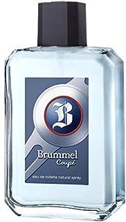 Brummel Agua fresca - 250 ml.
