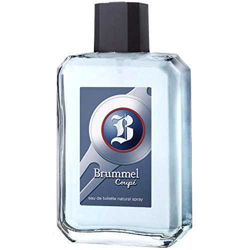 Brummel, Agua fresca - 250 ml.