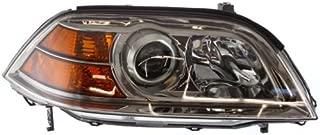 Best acura mdx headlight restoration Reviews