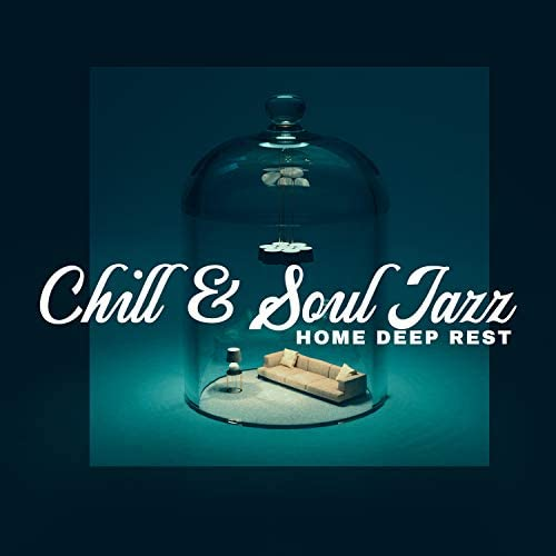 Smooth Jazz Music Club, Jazz Sax Lounge Collection & Amazing Chill Out Jazz Paradise