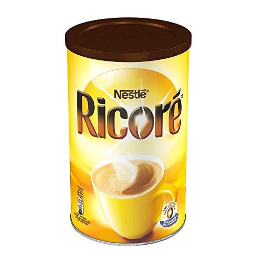 Nestlé Ricoré Bebida Soluble, 260g