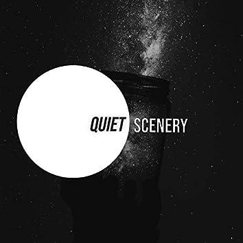 Quiet Scenery, Vol. 4