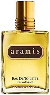 ARAMIS Aramis For Men 110ml - Eau de Toilette