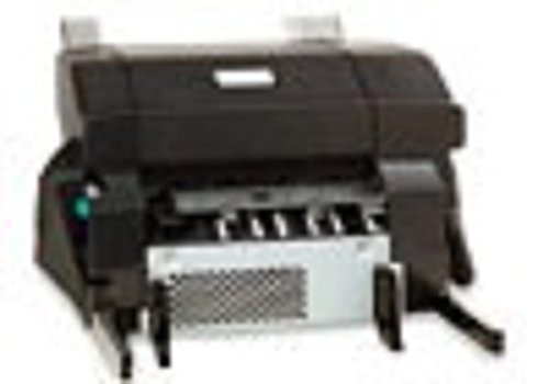 Buy Bargain Kyocera HP Q5691A Output Stacker