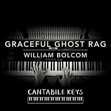 Graceful Ghost Rag