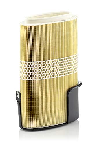 Mann Filter C 31 002 Air Filter Element