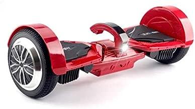 future hoverboard price