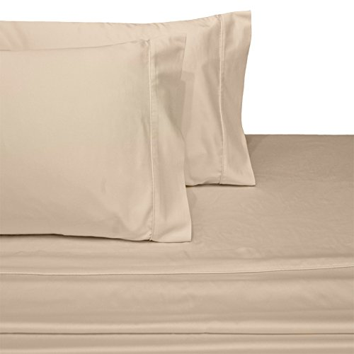 queen size waterbed sheets - 2