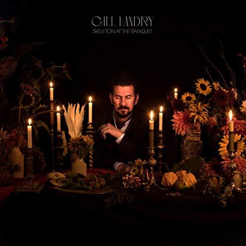 Skeleton At The Banquet [Vinilo]