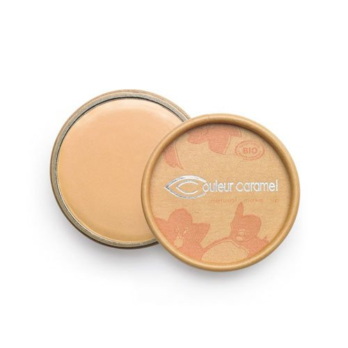 Caramel Couleur Caramel Correttore Anti 08.Accrescimento Beige Albicocca - 100 Gr