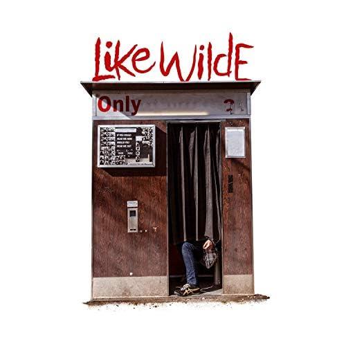 Like Wilde