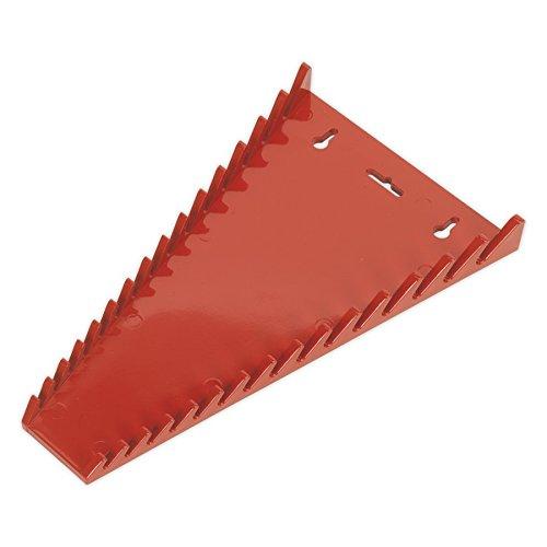 Sealey wr05–Porta chiavi, Capacità 15chiavi