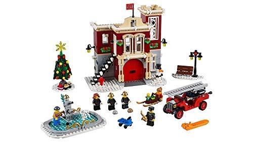 Lego Wear 10263 – Dea 201 – Robe, Couleur : Rose - - 9 mois