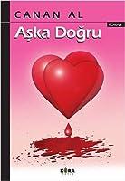 Aska Dogru