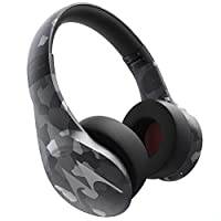 Save on Motorola audio