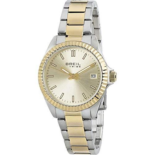 Reloj BREIL Orologio Unisex Adulto 7612901732190