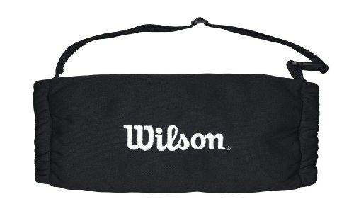 Wilson Unisex FOOTBALL HAND WARMER ADULT American, Uni