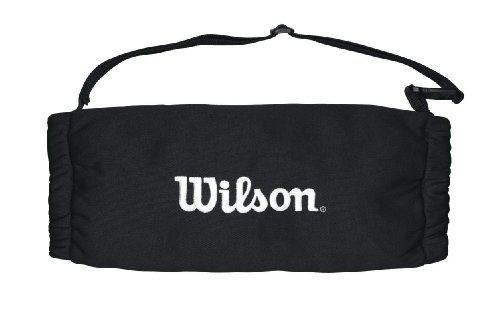 Wilson Unisex FOOTBALL HAND WARMER ADULT American, Uni