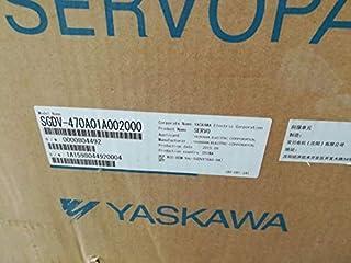 SGDV-470A01A002000