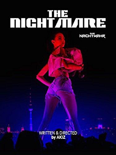 The Nightmare (Der Nachtmahr)