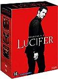 41Cx6HBCNTL. SL160  - Lucifer Saison 5 Partie 1 : Le Diable est de retour sur Terre, mais aussi sur Netflix, dès aujourd'hui