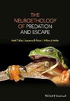 The Neuroethology of Predation and Escape
