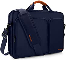 Upto 50% off on Laptop Backpack and Sleeves