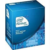 Intel Pentium G2030 3.0Ghz Fclga1155 3Mb 2 Cores/2 Threads 22Nm 55W Intel Hd G - by Intel - Prod. Class: Computer Components/Processors - Desktop/Other CPU