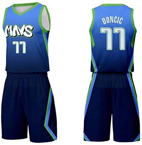 MMW Camiseta De Baloncesto para Hombres Camiseta De Balonces