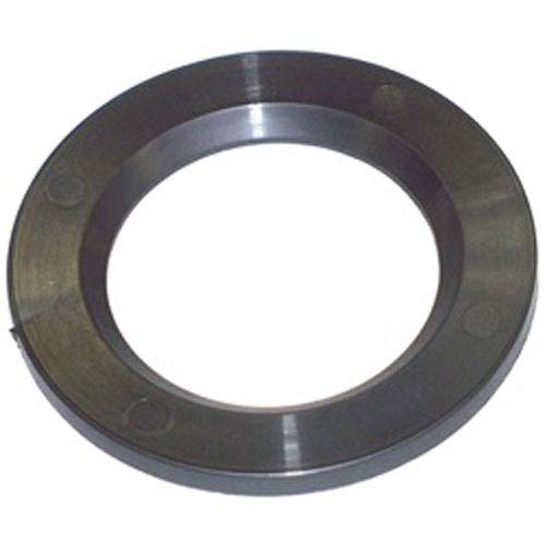 Automotive Performance Axle Spindle Washers