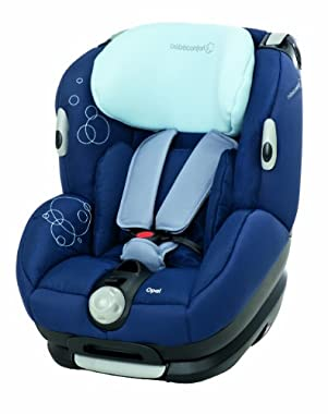 Maxi Cosi Embase Isofix Pour Si/ège Auto Cabriofix Groupe 0 Collection 2009