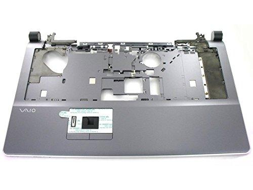 Sony a1660047b Notebook-Ersatzteil–Komponente für Laptop (Abdeckung, Vaio VGN-AW, Grau)