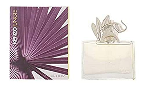 Kenzo Festes Parfüm 1er Pack (1x 30 ml)