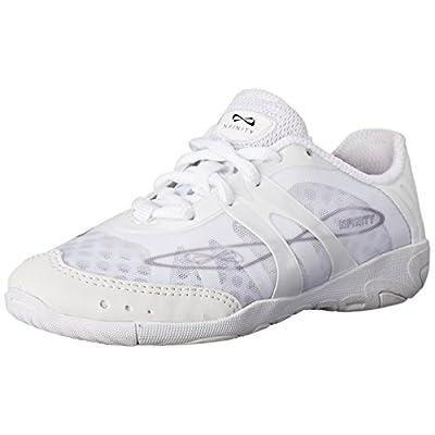 Amazon.com: Varsity Cheer Shoes