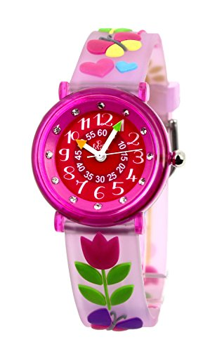 Baby Watch 606047