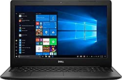 Image of Dell Inspiron 15.6 Inch HD...: Bestviewsreviews
