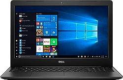 Máy tính laptop Dell Inspiron 15.6 inch HD Touchscreen Flagship High Performance Laptop PC | Intel Core i5-7200U (Amazon)
