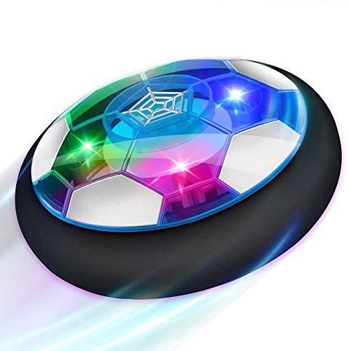 Balon Futbol Flotante