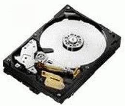 Hewlett Packard HDS721010CLA632 Tdsourcing 1tb 7k1000 7.2k Sata 6g 3.5in