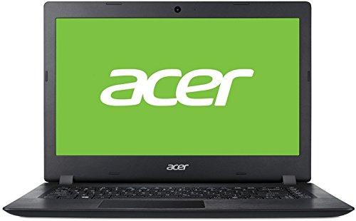 Acer Aspire A315-21 AMD A4 15.6-inch Laptop (A4-9120 4GB/1TB HDD/Elinux/Black/2.10kg)