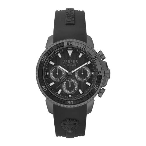 Versus VSPLO1221 Aberdeen - Reloj para hombre