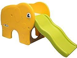 Elefantenrutsche Junior