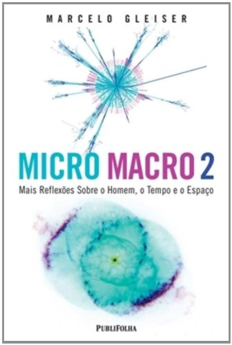 Micro Macro - Volume 2