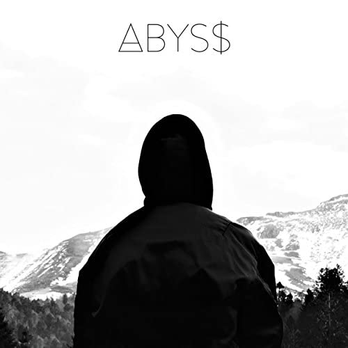 ABYS$
