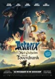 Import Posters Asterix: Le Secret de la Potion Magique –