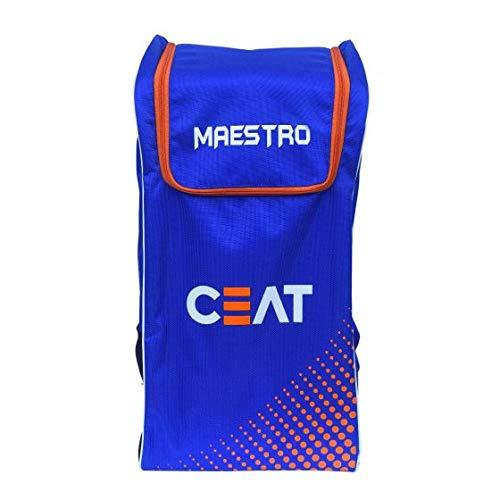 Whitedot Sports CEAT MAESTRO BAG PACK