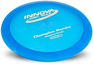 Best innova champion mamba Reviews