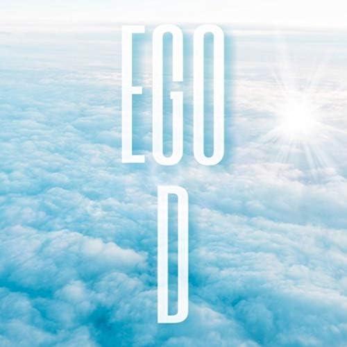 Ego D