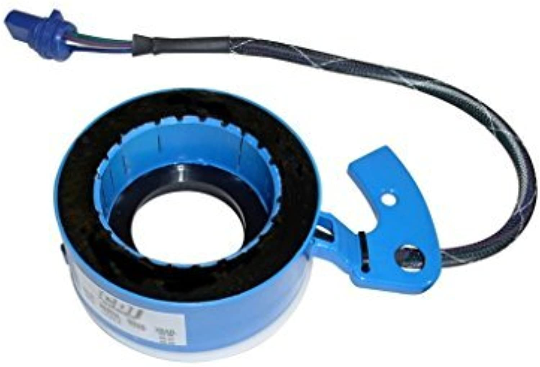 CDI Electronics Johnson, Evinrude 133 1333378 by CDI Electronics